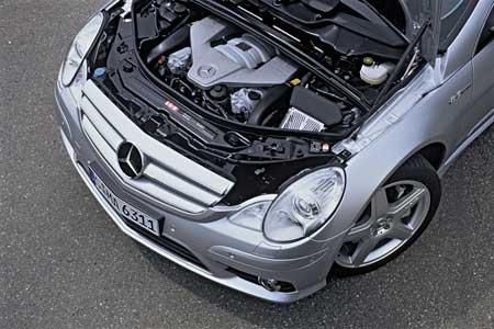 Mercedes-R-Class-2006-2012-2007-Mercedes-R63-AMG-Mercedes-Market