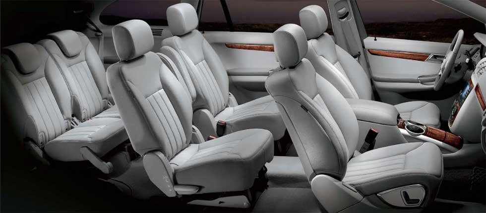 Mercedes-R-Class-2006-2012-Mercedes-Market-Interior-6-Passenger