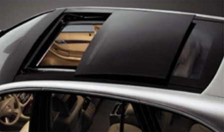 Mercedes-R-Class-2006-2012-Mercedes-Market-Panorama-roof
