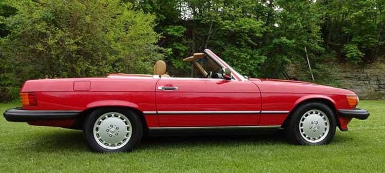 07-1988-560SL-Mercedes-Market