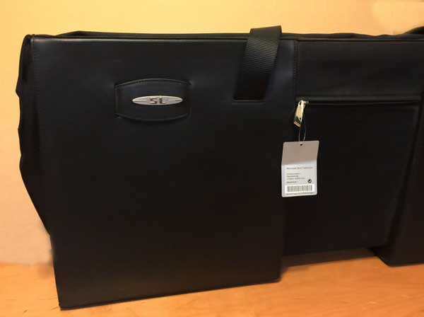 Mercedes-R230-Rear-Shelf-Bag-Luggage-Mercedes-Market