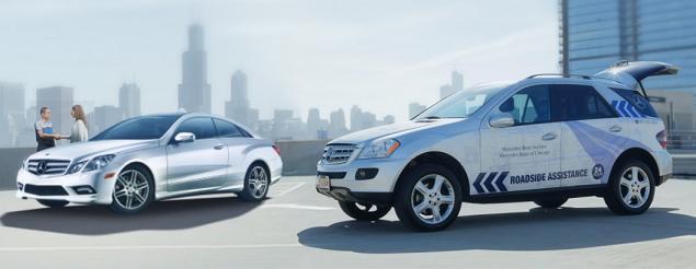 rceeds-Market-Mercedes-Roadside-Assistance