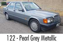 Mercedes-Paint-Color-122–Pearl-Grey-Metallic-Mercedes-Benz-Paint-Color-Library-Project-Mercedes-Market