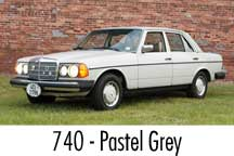 Mercedes-Paint-Color-740–Pastel-Grey-Mercedes-Benz-Paint-Color-Library-Project-Mercedes-Market
