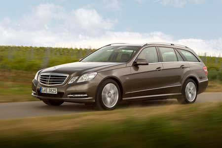S-Difference-between-2013-Mercedes-E-class-Premium-1-and-premium-2-package-Mercedes-Market